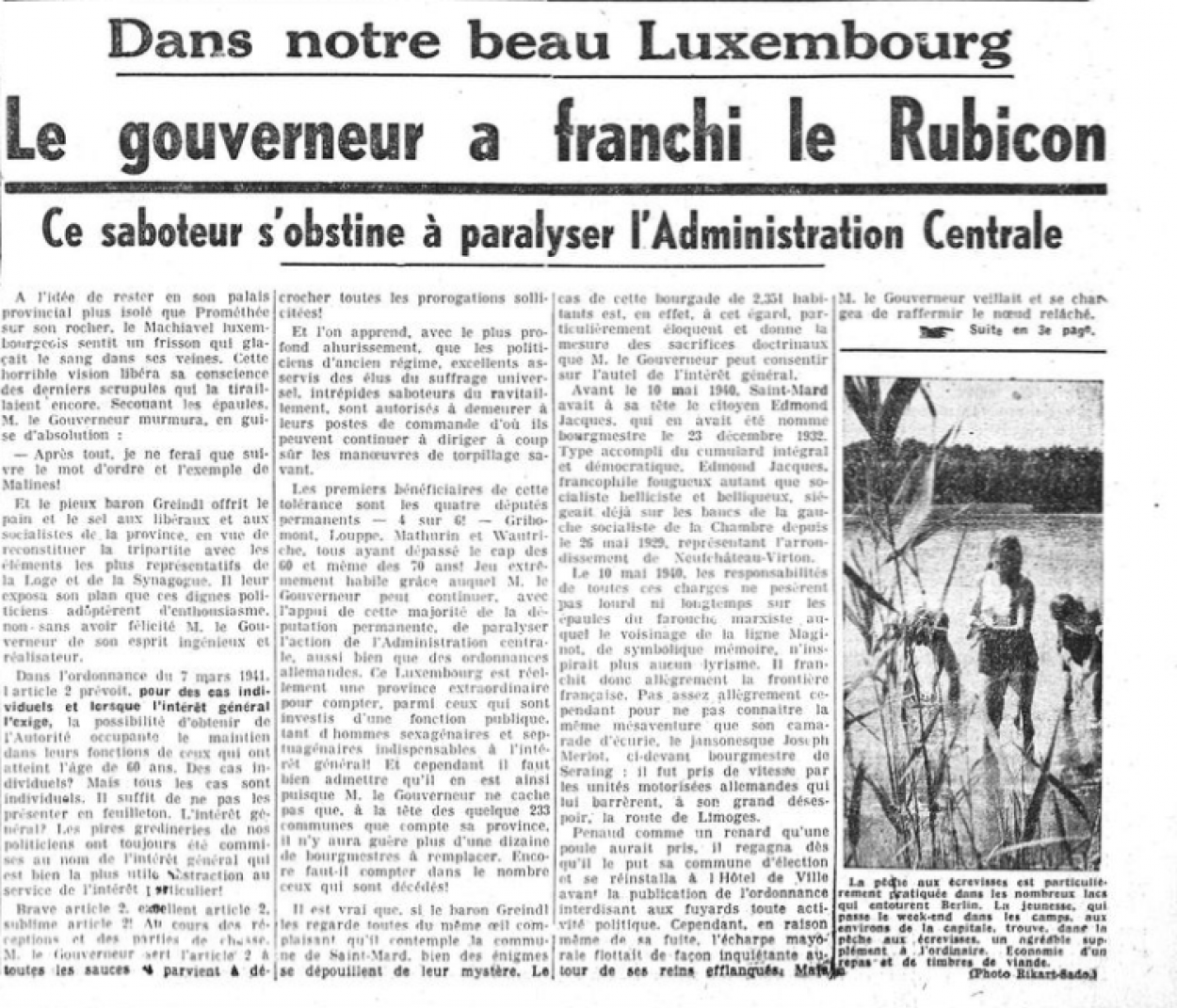 le-pays-rAel-21-8-1941-p-1.png