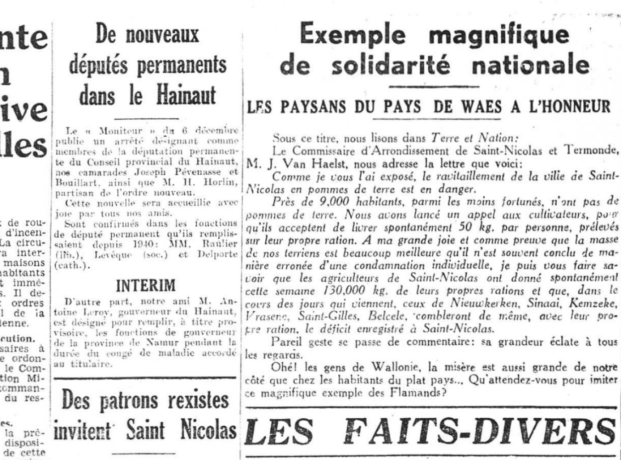 le-pays-rAel-6-12-1941-p-3.png