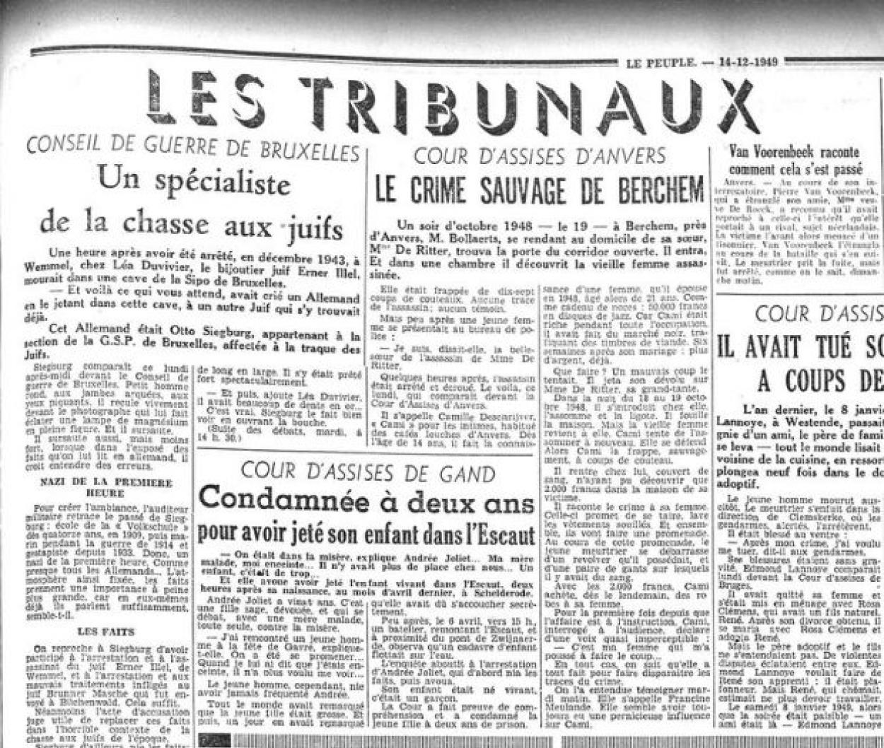 le-peuple-14-12-1949-p-5.jpg