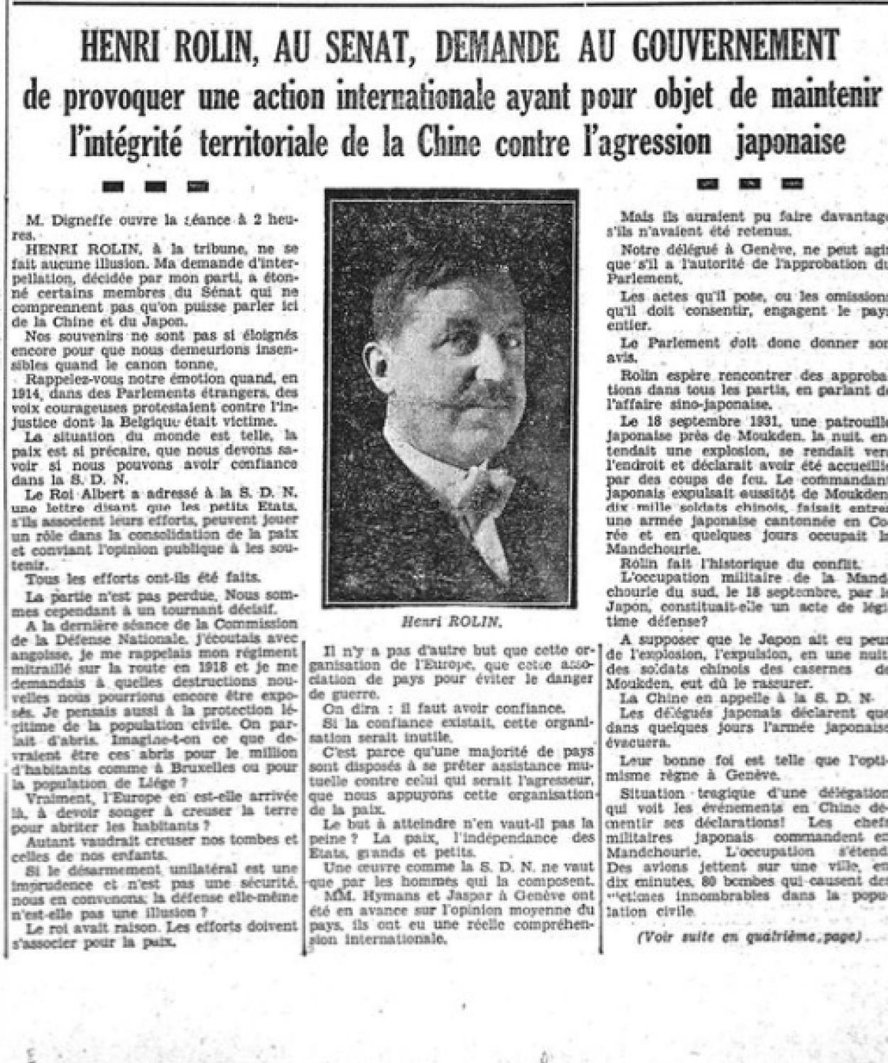 le-peuple-23-3-1933-p-1.png