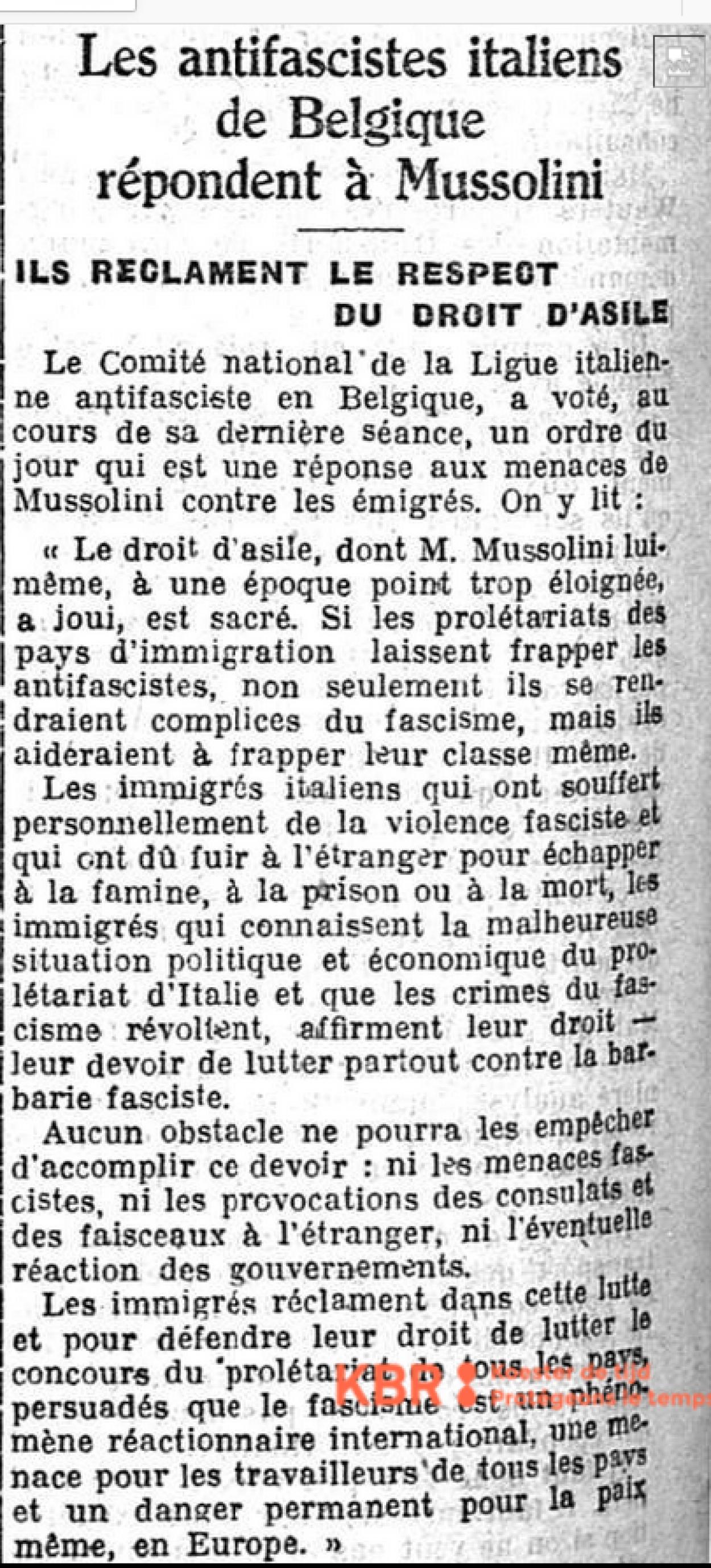 le-peuple-24-9-1926-p-2.png