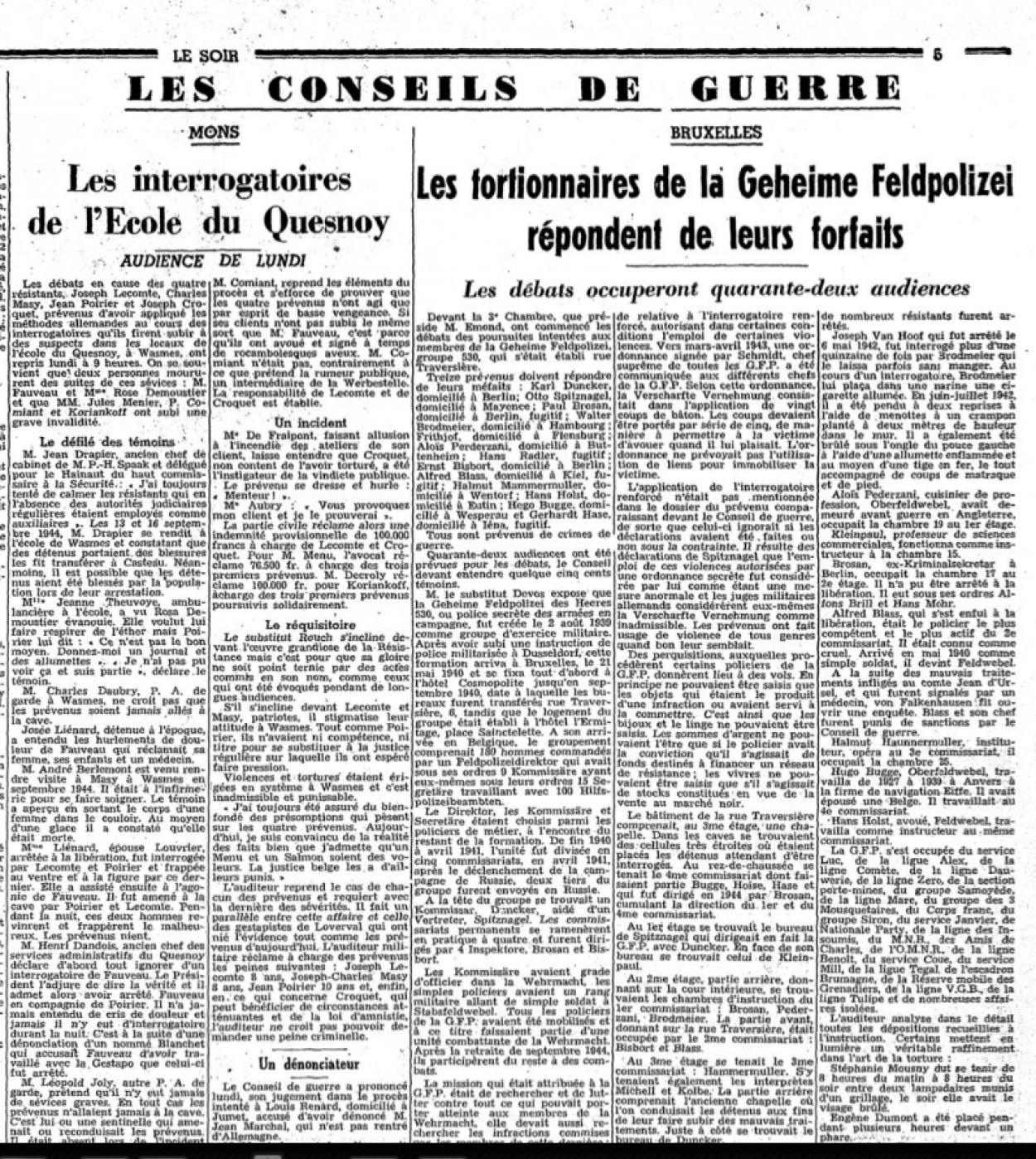 le-soir-16-5-1950-p-3.png