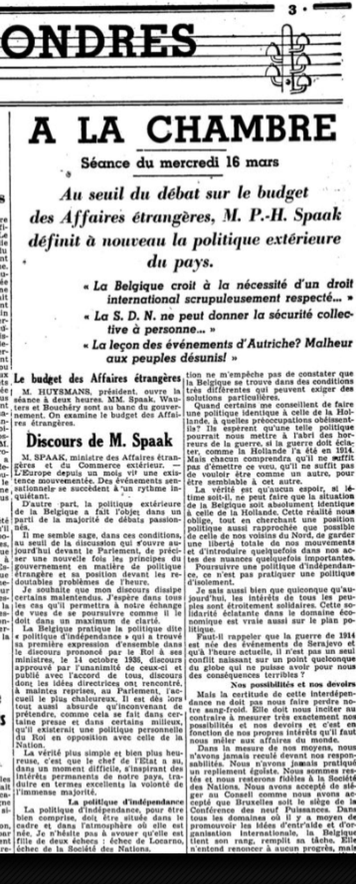 le-soir-18-3-1938.png