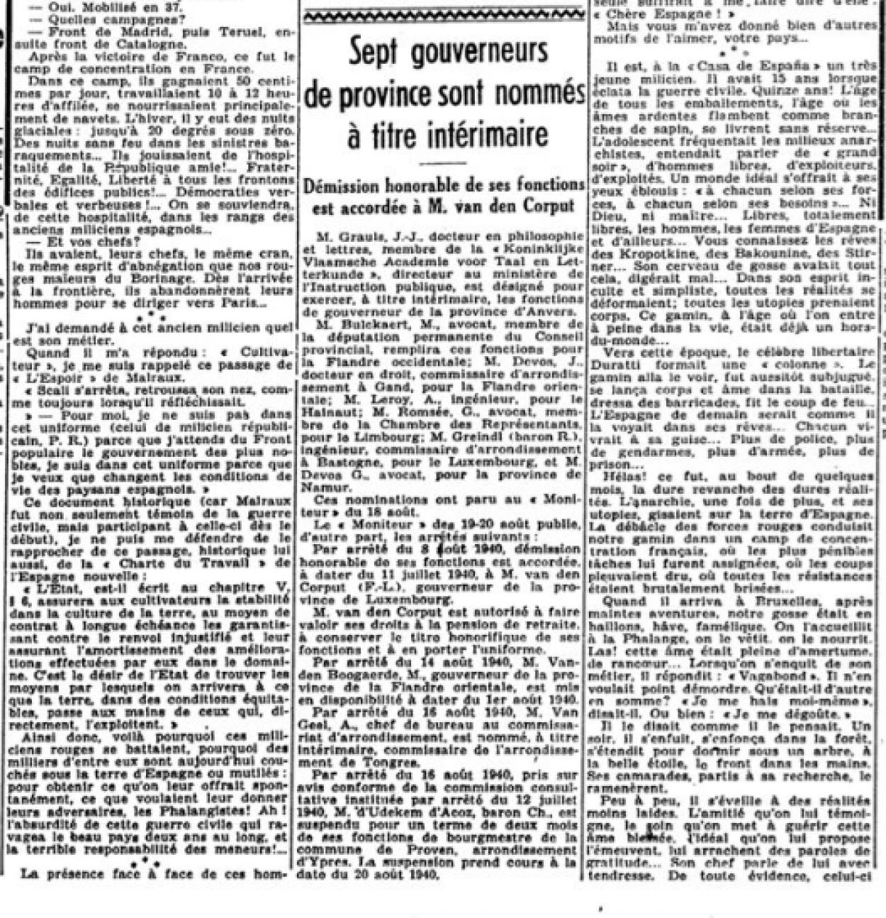 le-soir-21-8-1940-p-2.png