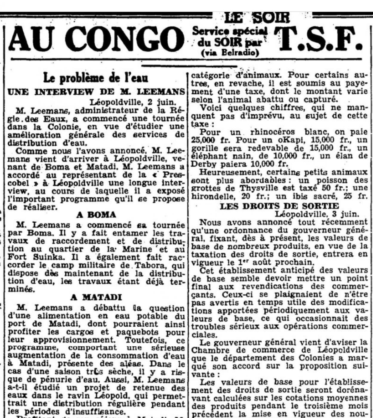 le-soir-4-6-1937-p-5-dAtail.png