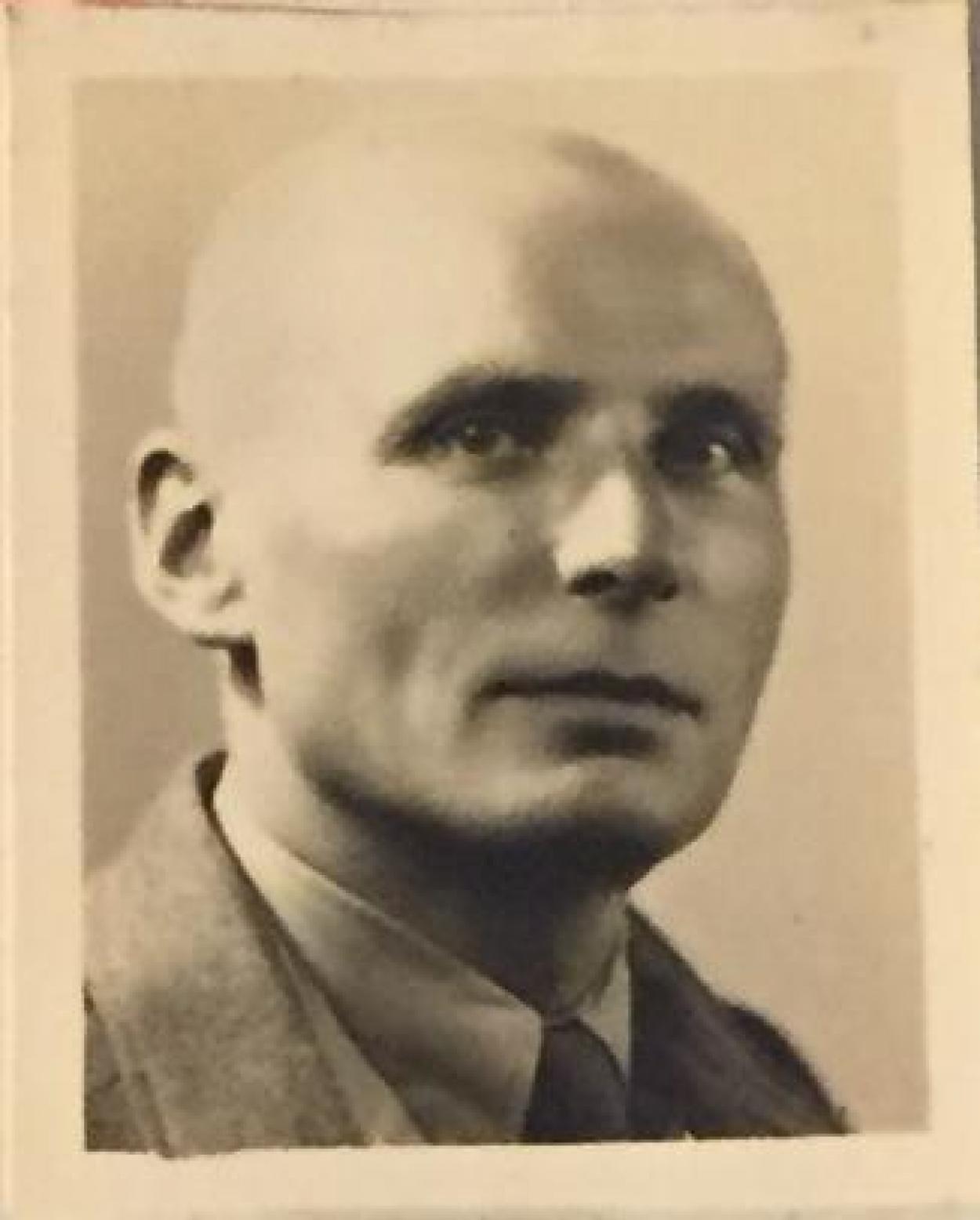 leemans-1944.jpg