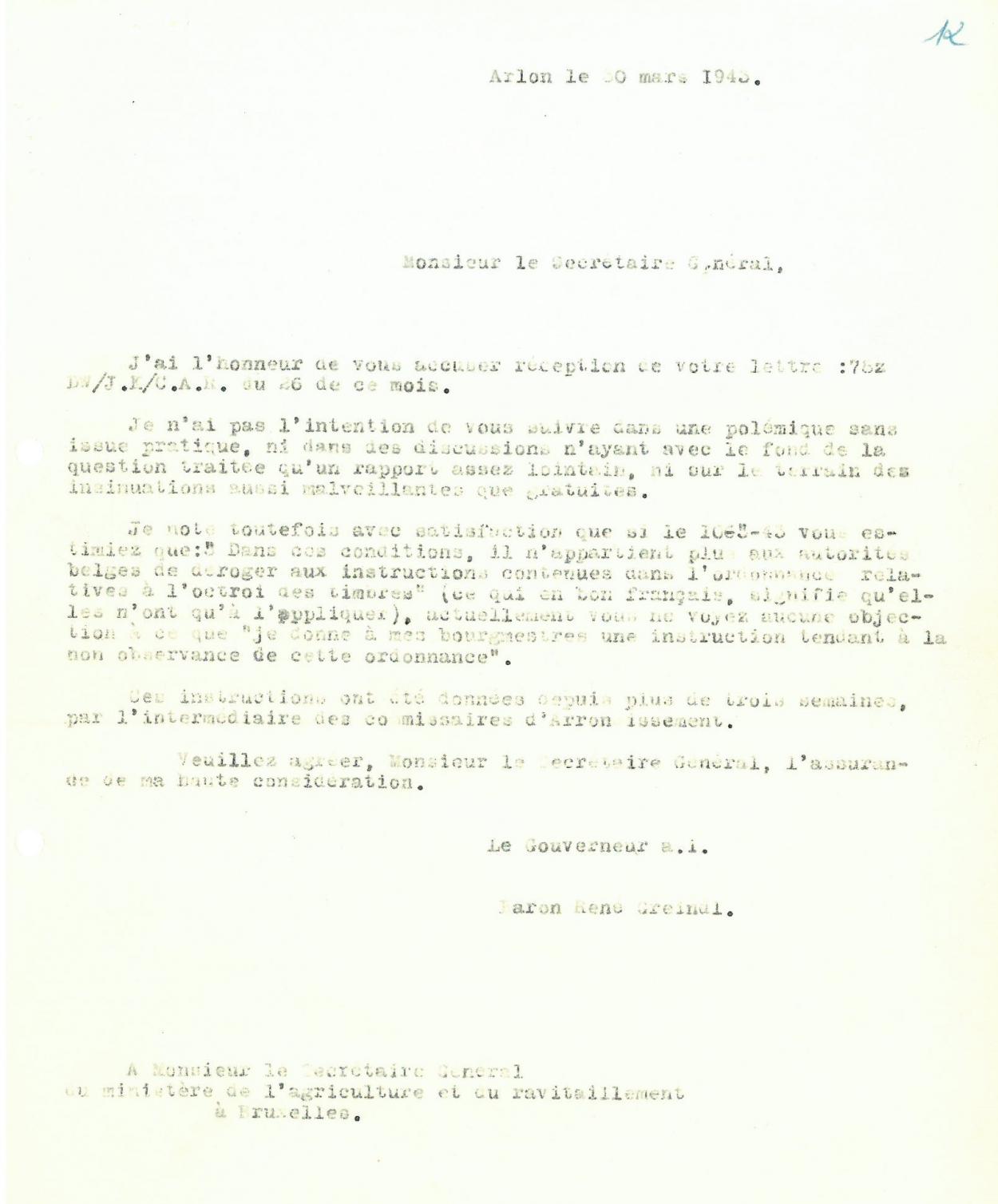 lettre-greindl-de-winter-30-3-1943.jpg