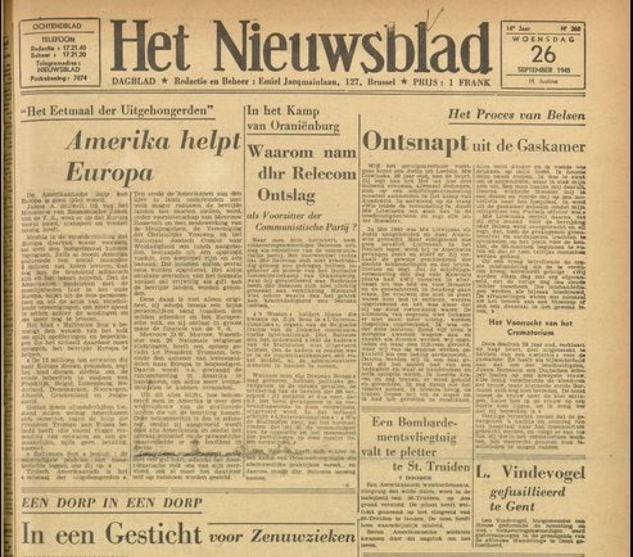 nieuwsblad-26-9-1945-1.jpg