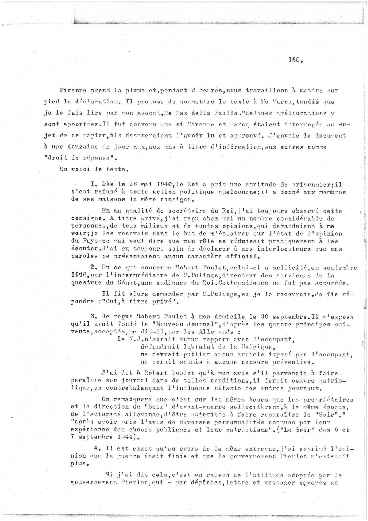 notes-tapuscrites-de-capelle.jpg