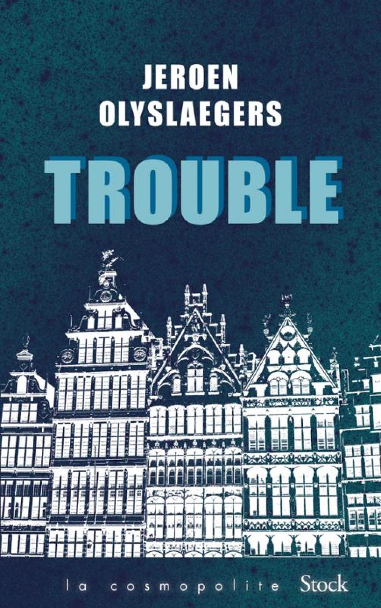 olyslaegers-trouble.jpg
