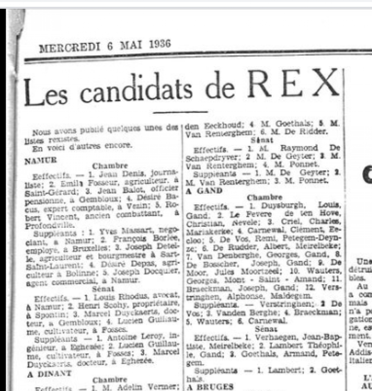 pays-rAel-6-5-1936-p-3-candidats-rexistes-dAtail.png