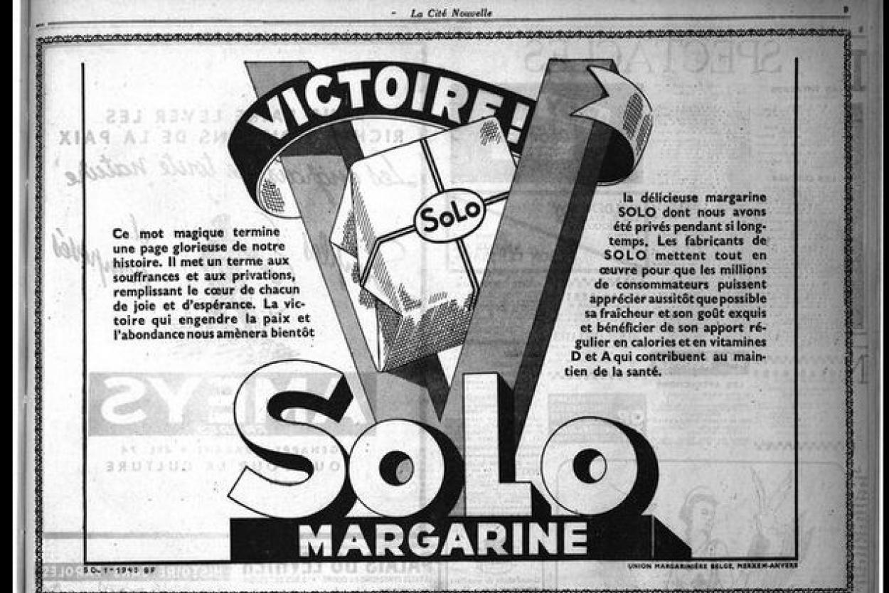 pub-et-victoire-citA-nouvelle-9-5-1945.jpg