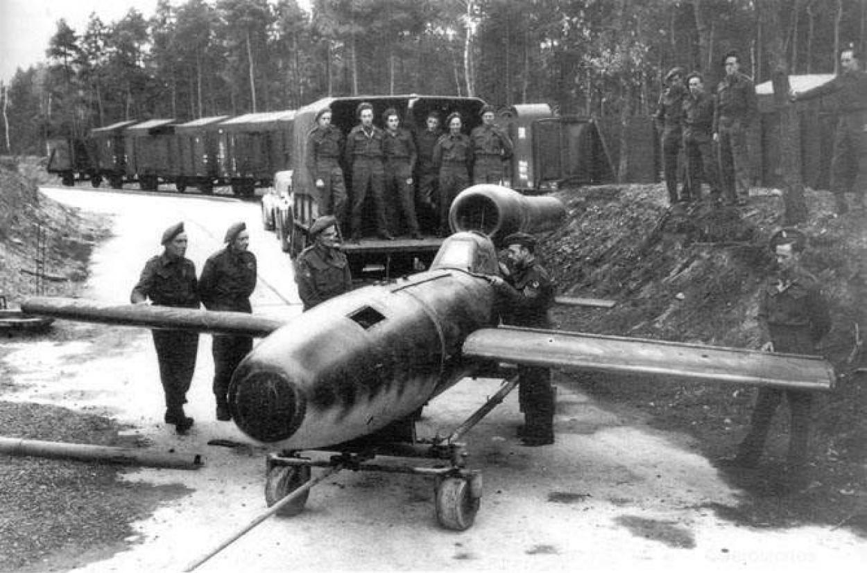 reichenberg_1945-fieseler-fi-103.jpg