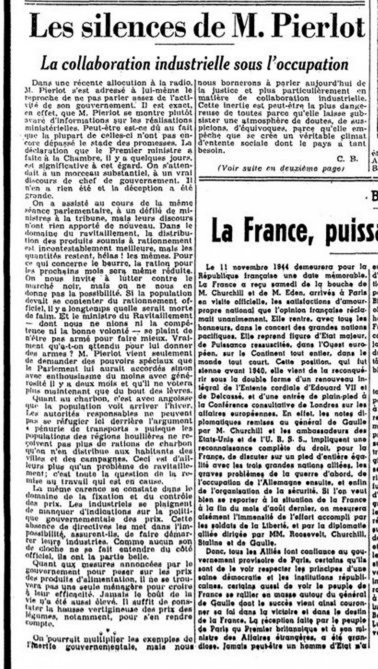 screenshot-2020-03-22-09-01-22-le-soir-14-11-1944.jpg