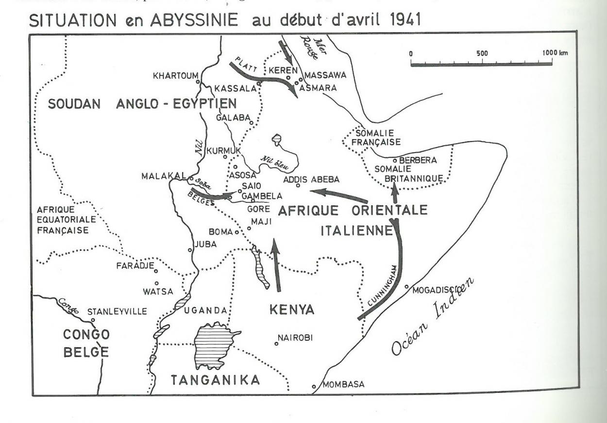 situation-avril-1941-janssen.jpg