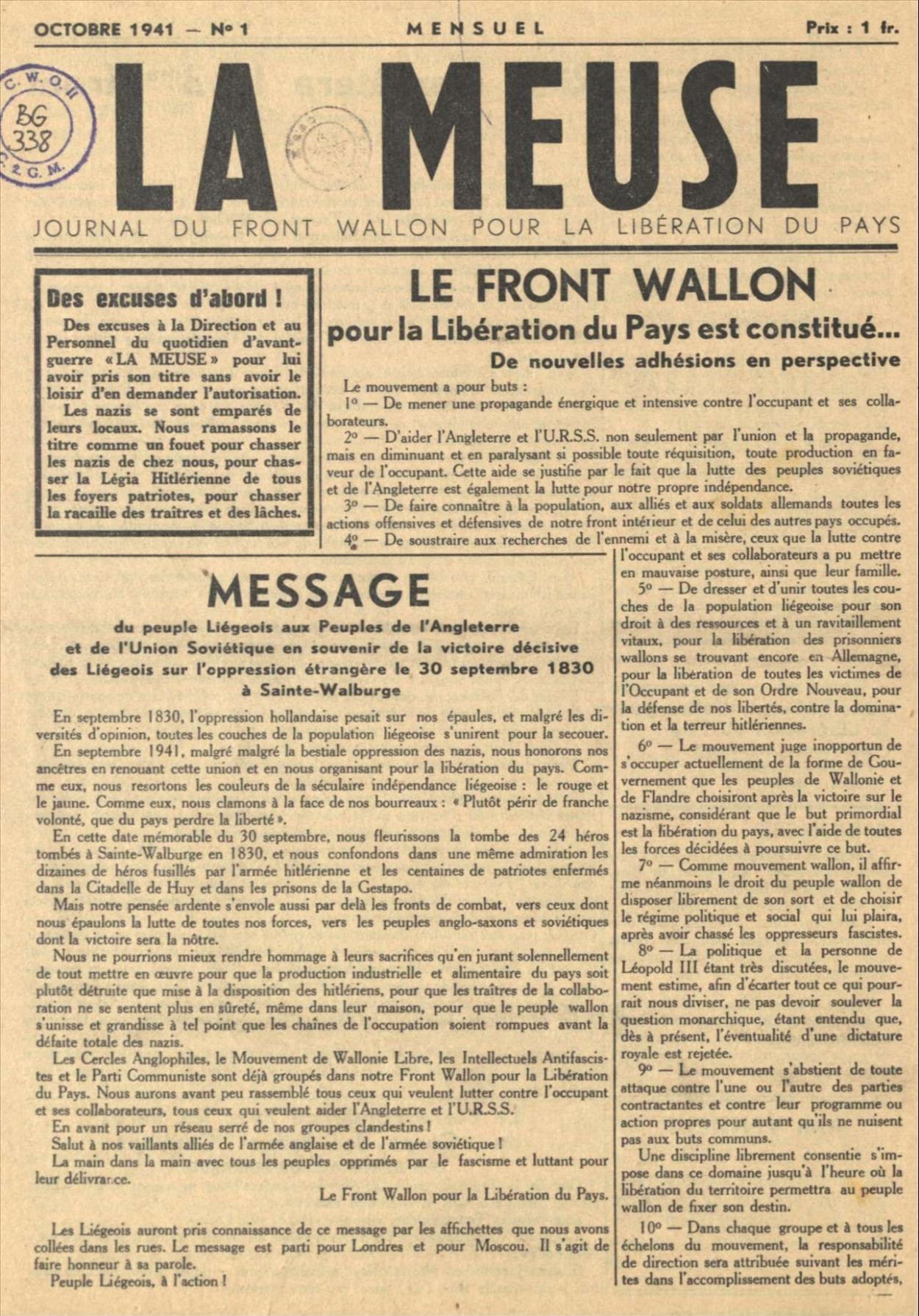 soma_bg337_1941-10_01_001-00001-la-meuse-oct-1941-front-wallon(2).jpg