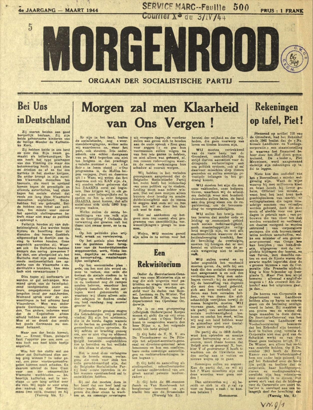 soma_bg349_1944-03_01_003-00001-morgenrood-maart-1944.jpg
