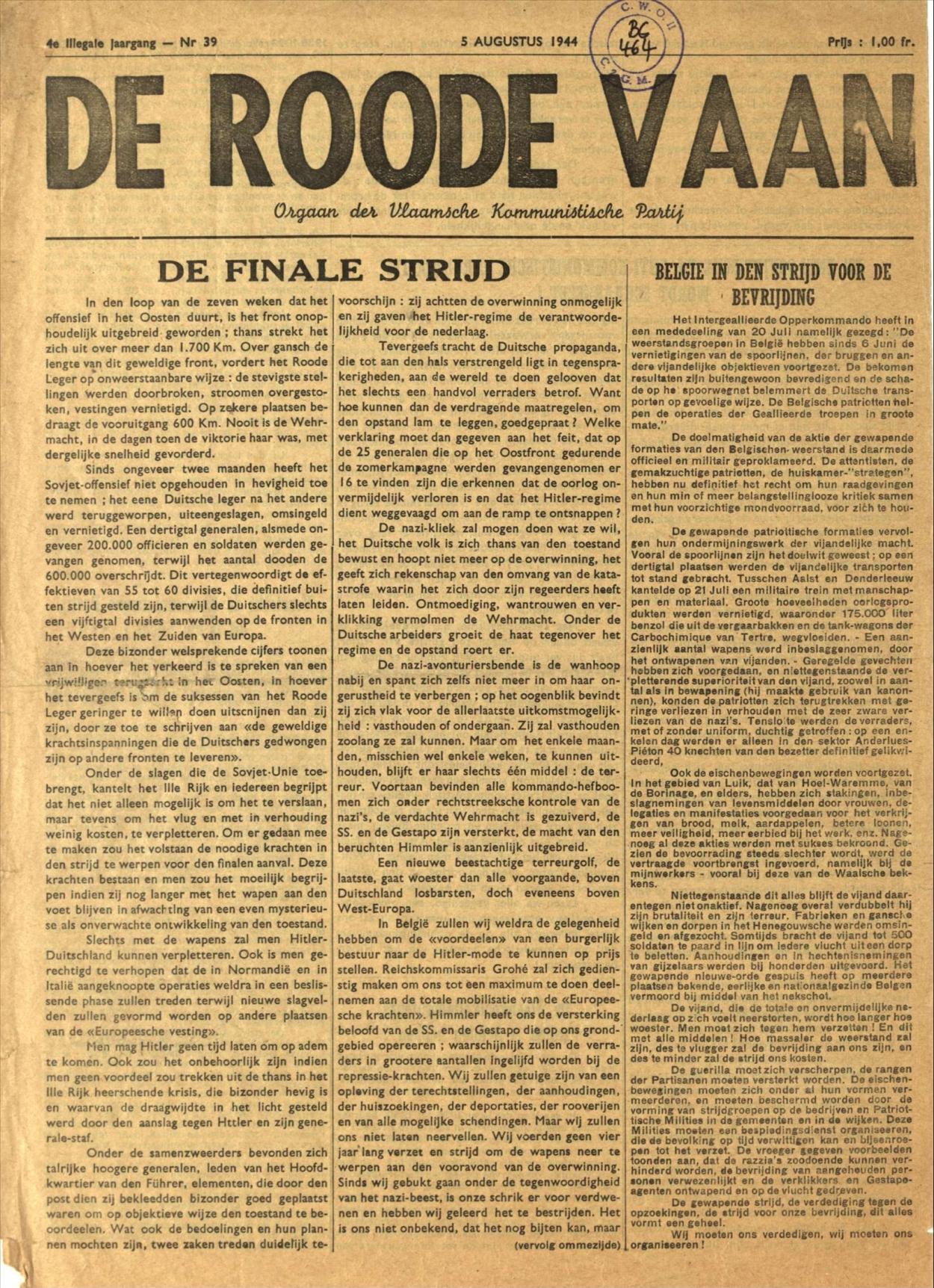 soma_bg464_1944-08-05_01_048-00001-de-roode-vaan-1-8-1944.jpg