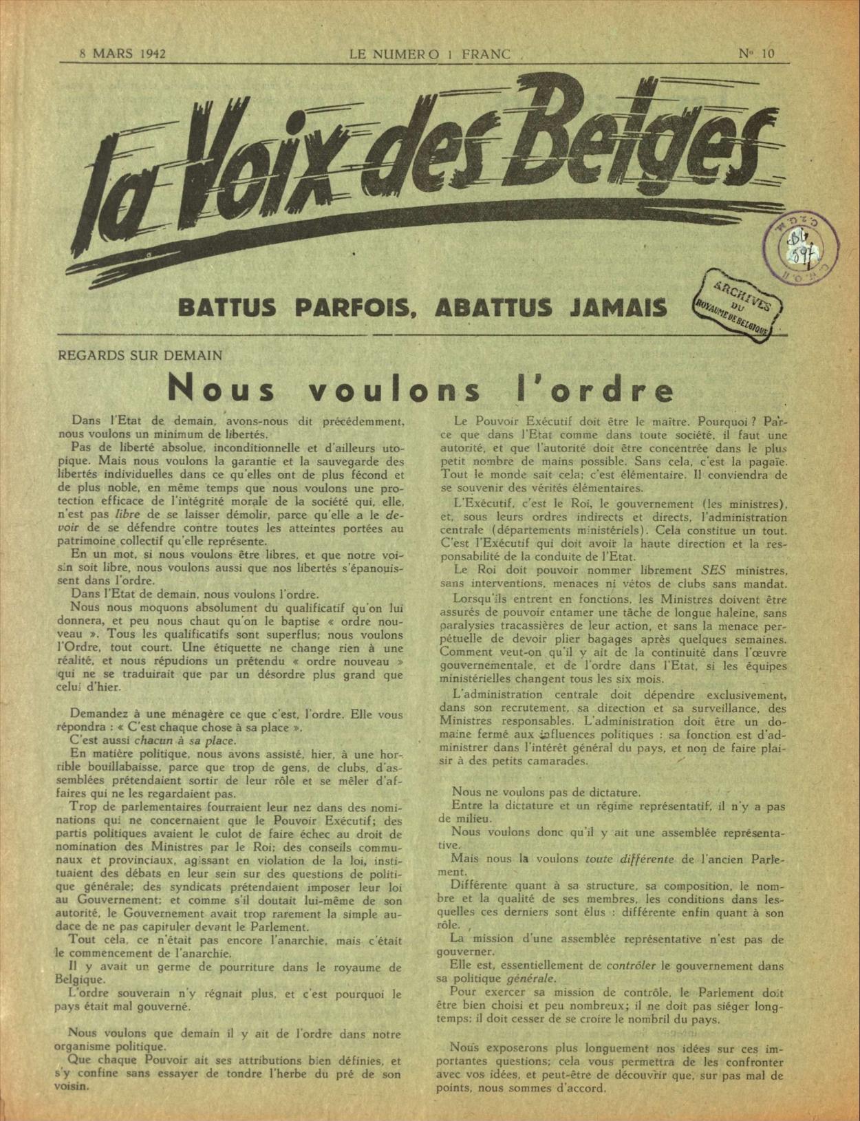 soma_bg597_1942-03-08_01_010-00001-la-voix-8-3-1942.jpg