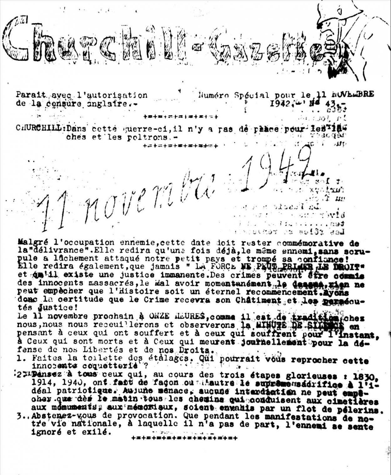 soma_bg96_1942-11-11_01_028-00001-churchill-gazette-11-11-1942.jpg