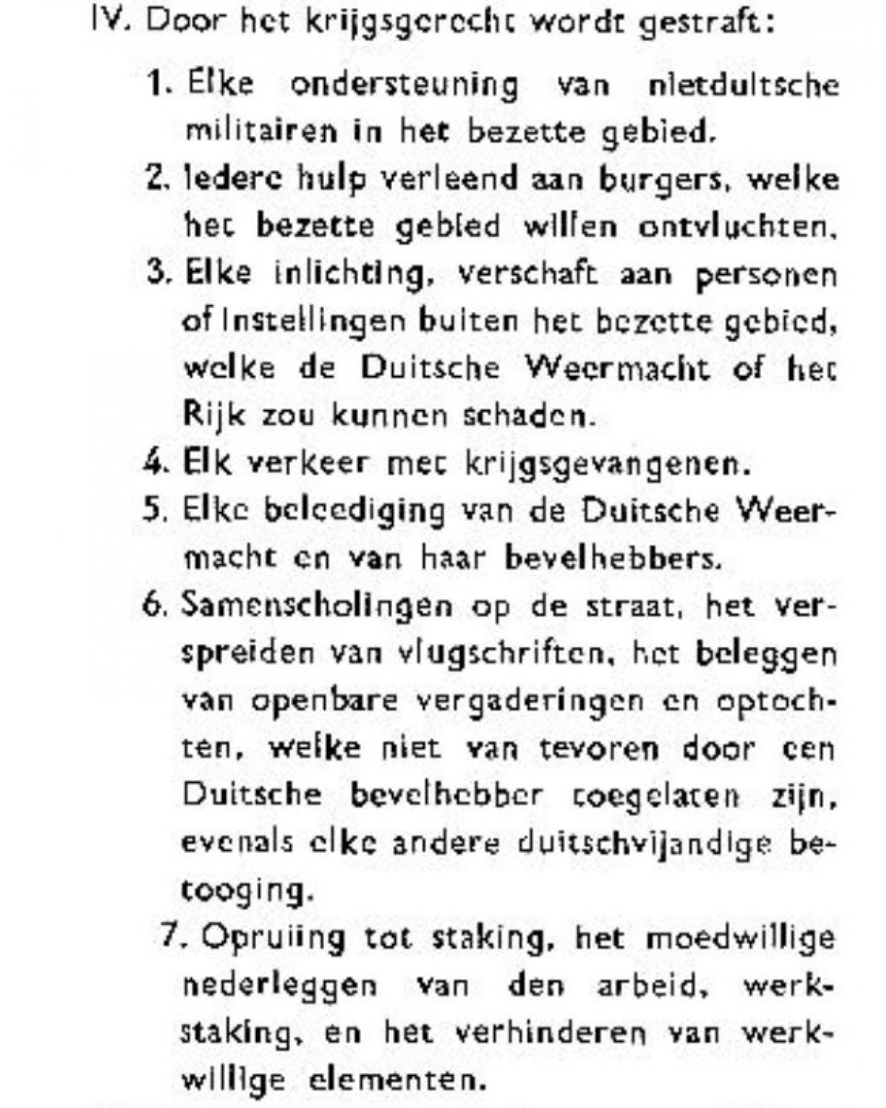 verordnungsblatt-10-5-1940.jpg