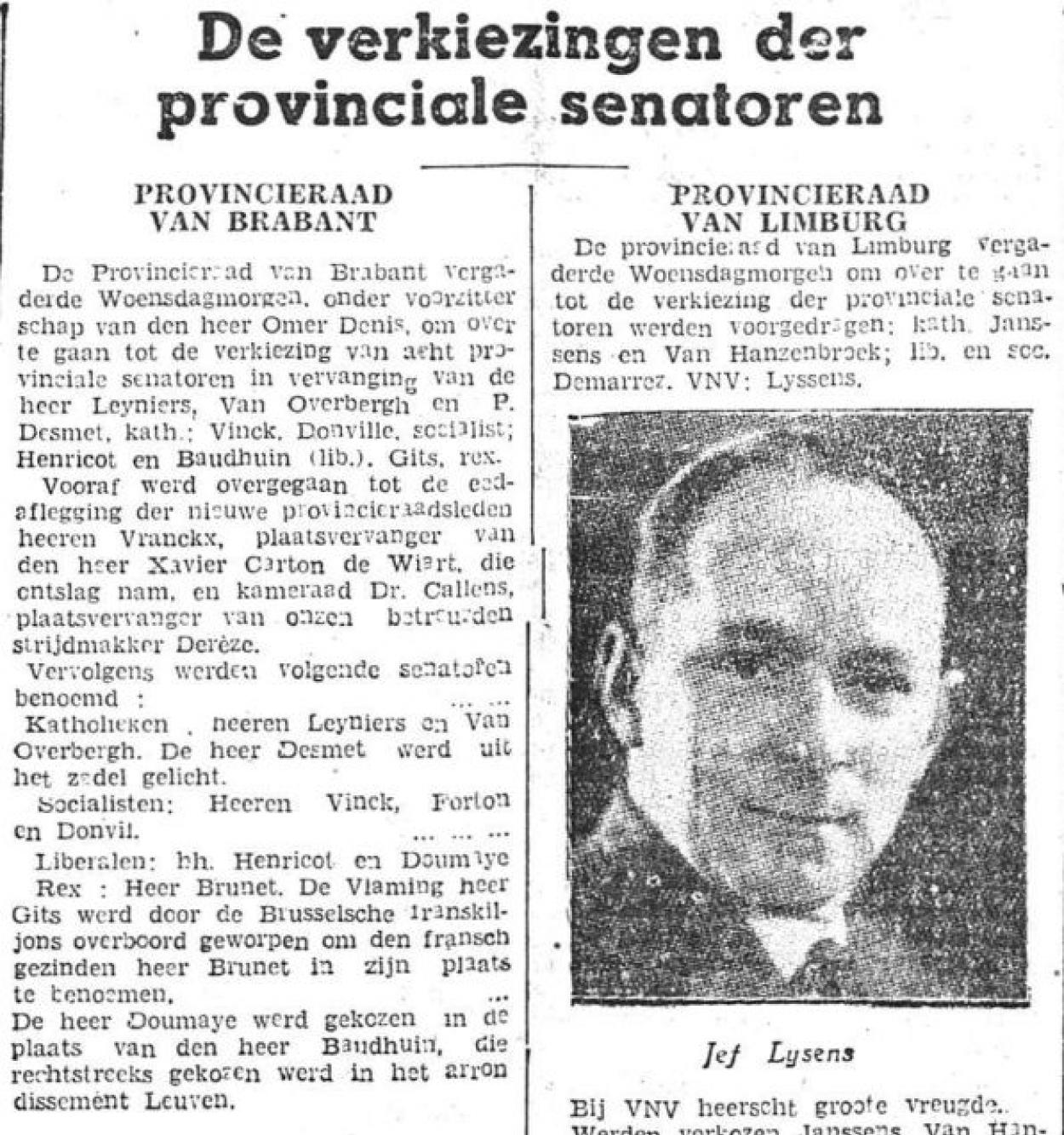 volk-en-staat-13-4-1939-p-3.jpg