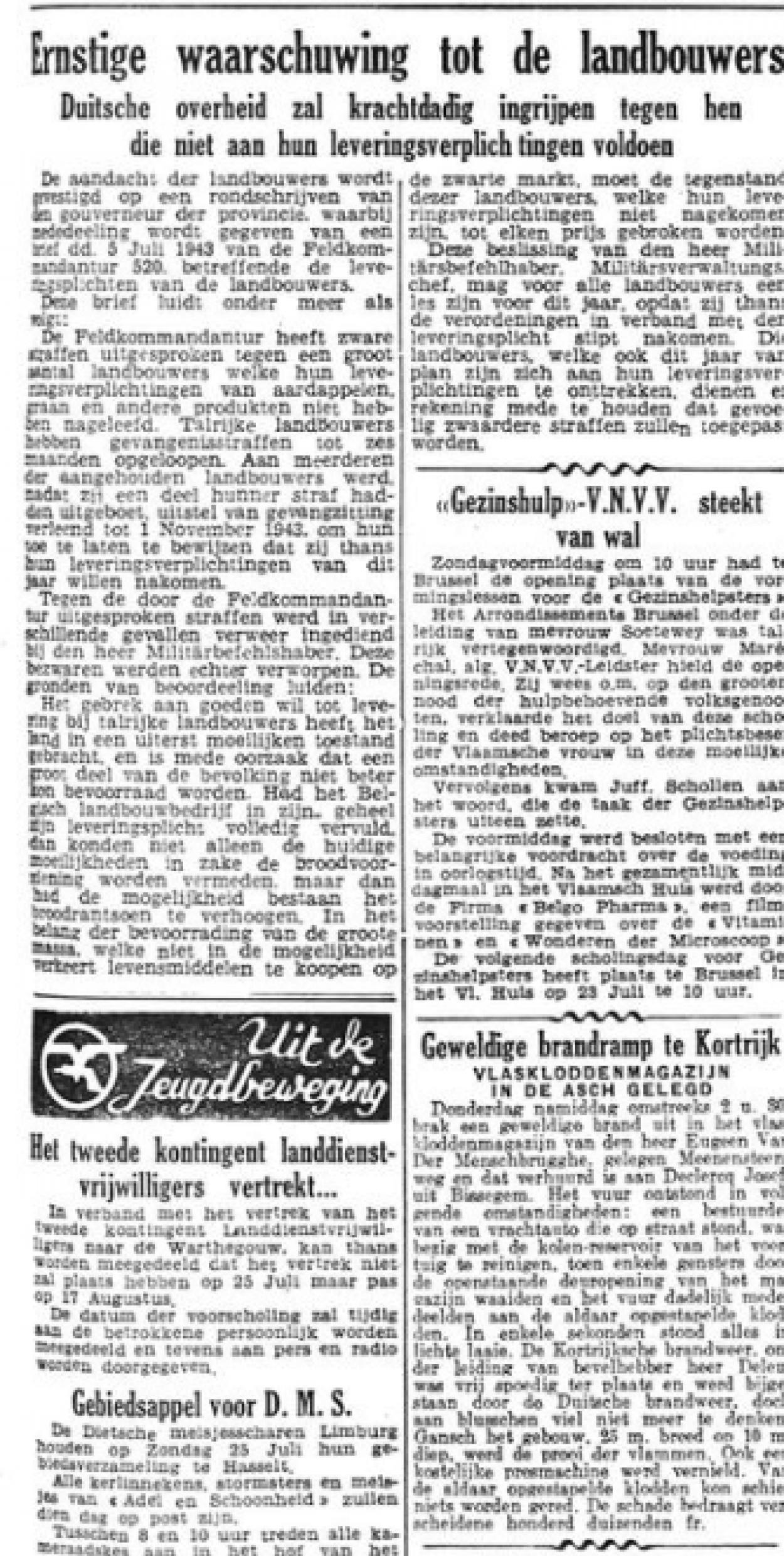 volk-en-staat-20-7-1943-p-3.png