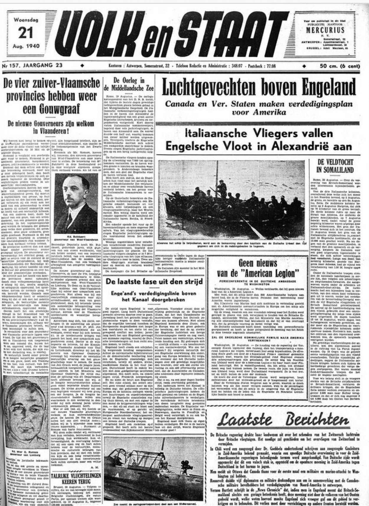 volk-en-staat-21-8-1940-p-1.png