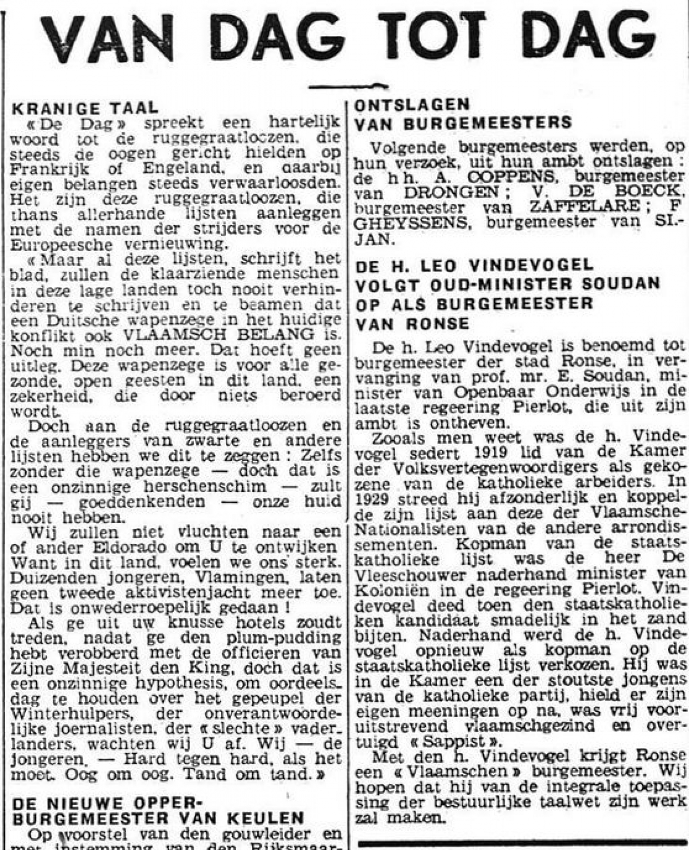volk-en-staat-7-1-1941-1.jpg