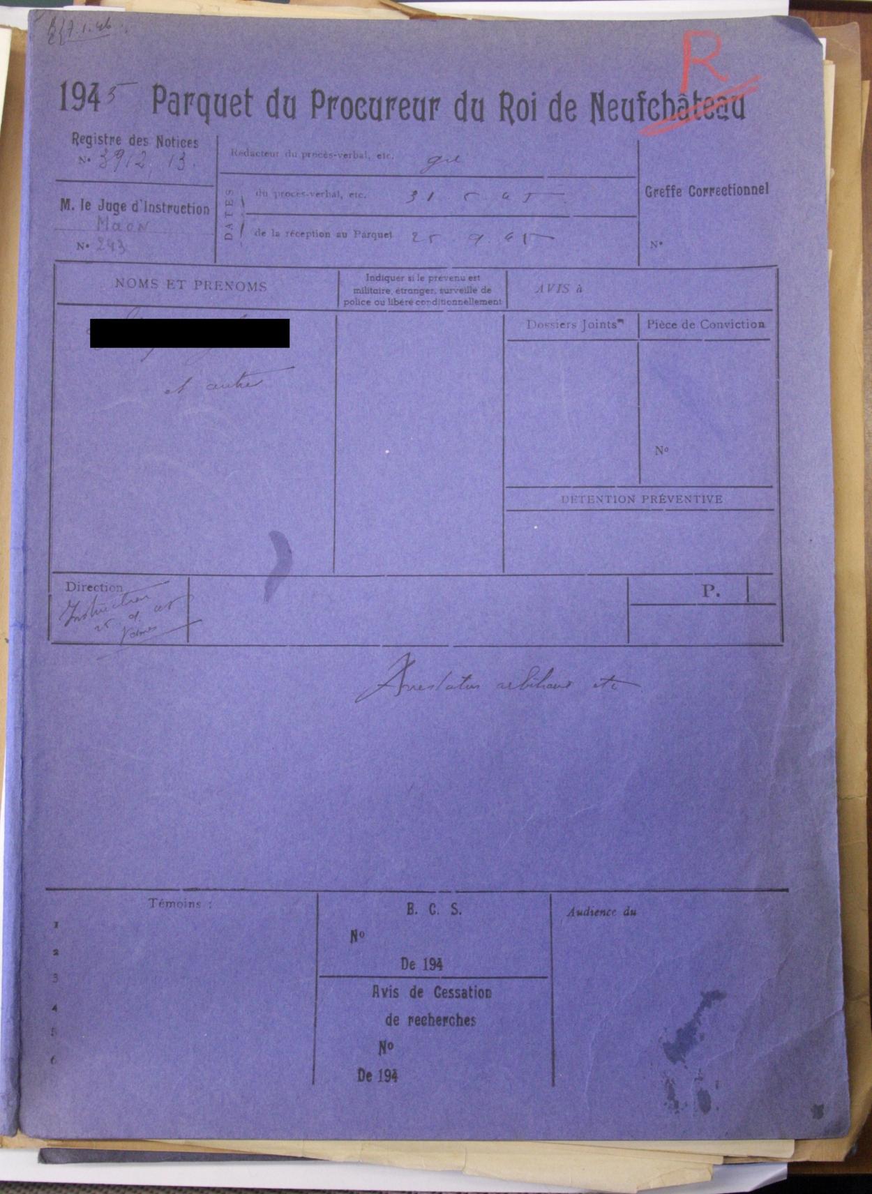 voorblad-strafdossier-2.jpg