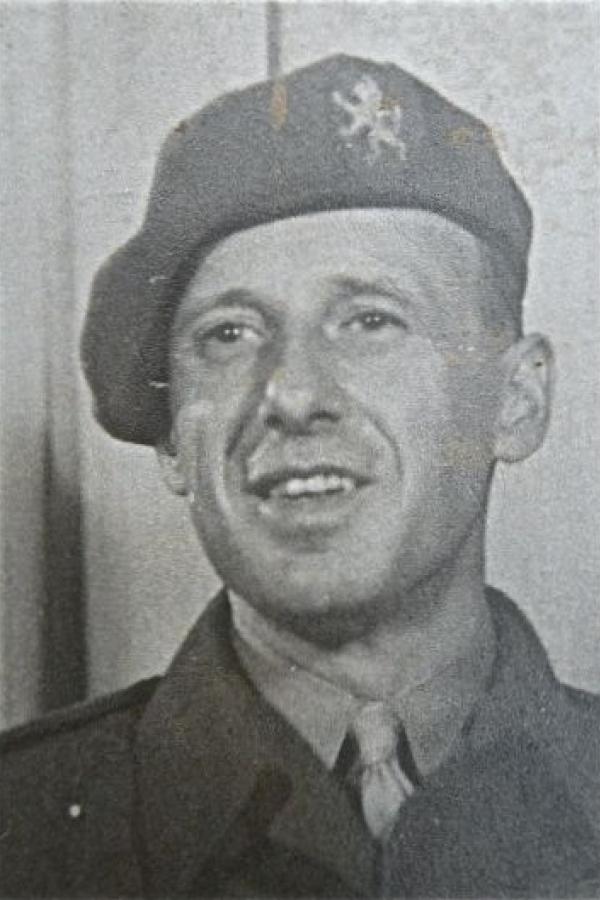 henri_bernard_1945.jpg