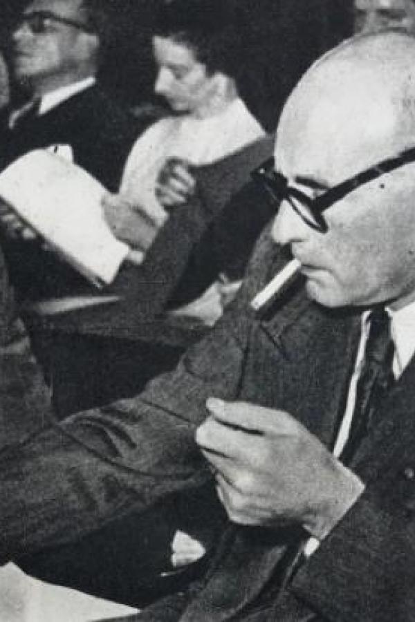 leemans-1947.jpg