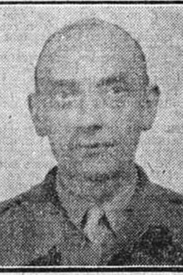 marcel-grAgoire-citA-nouvelle-3-8-1945.jpg