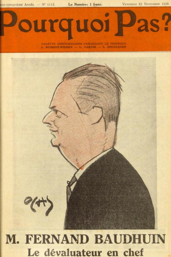 pp-22-11-1935.jpg