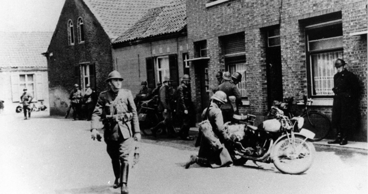 484-troupes-belges-mai-1940.jpg