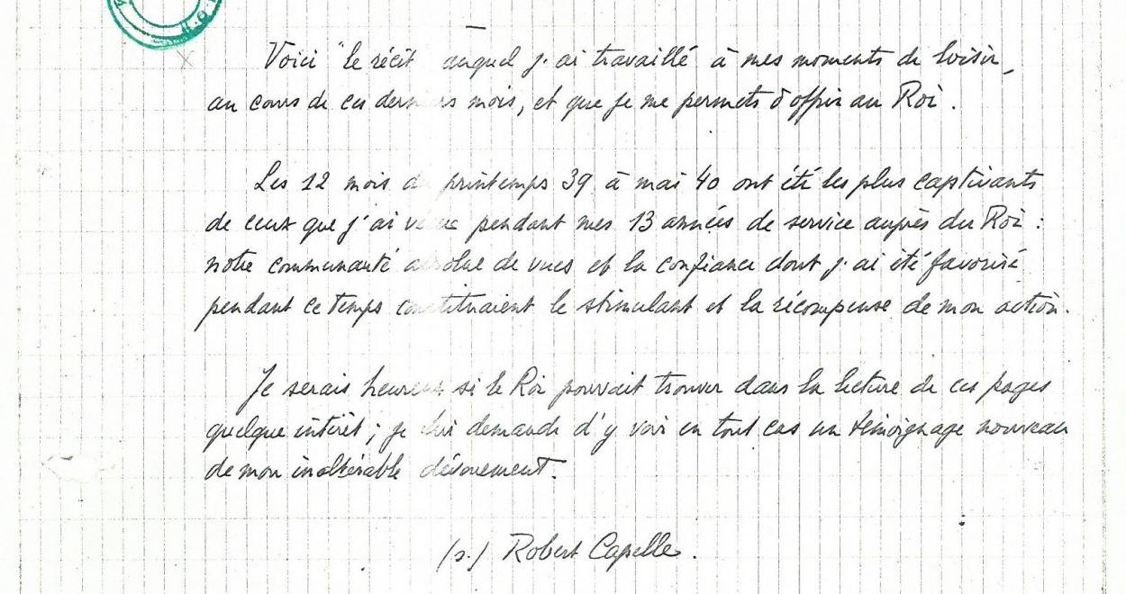 au-roi-capelle-6-2-1941.jpg