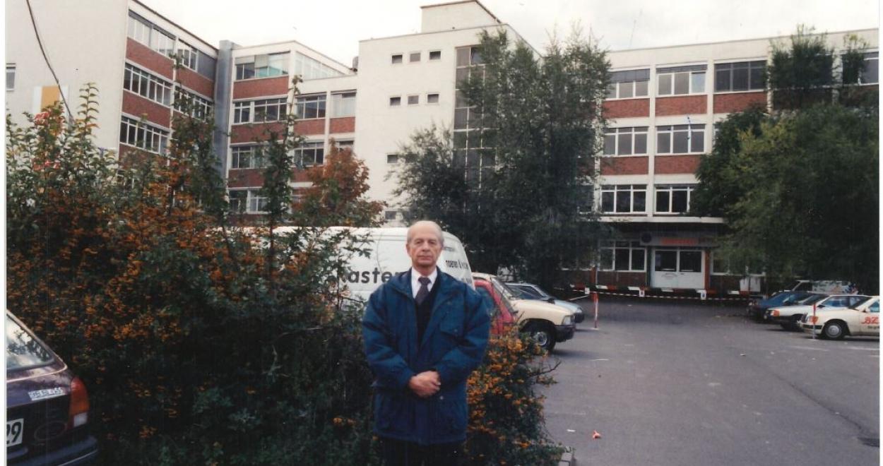 j-rousseaux-berlin-1997.jpg