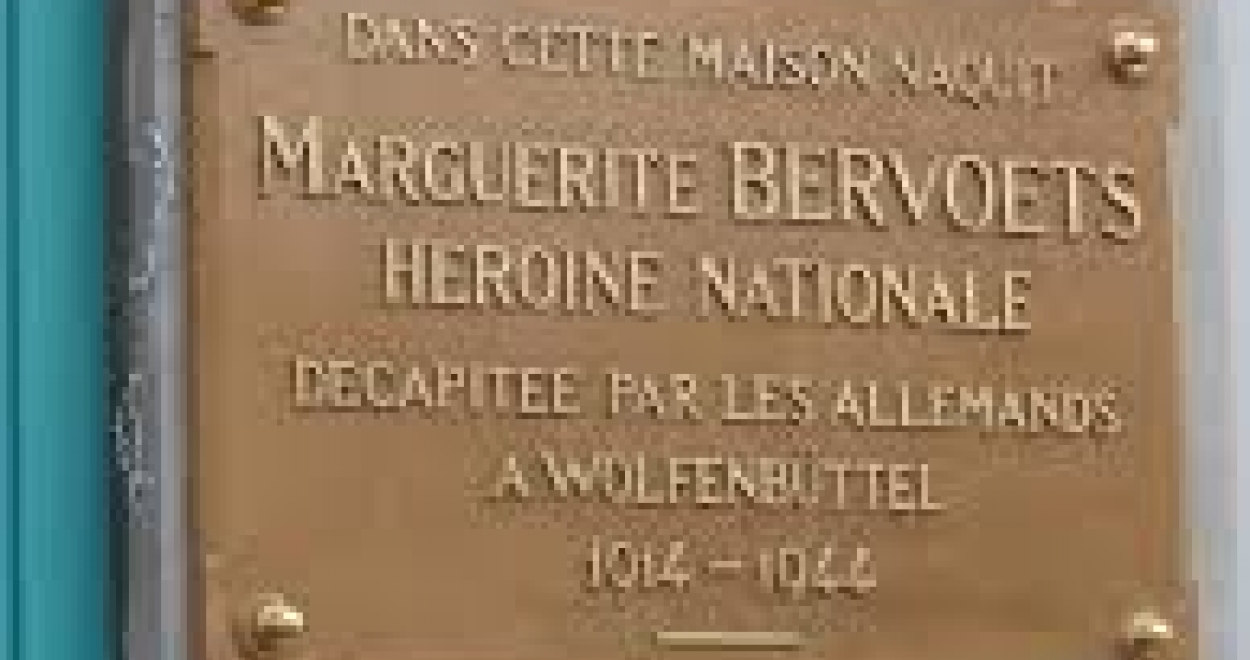 plaque-commAmorative-marguerite-bervoets.jpg