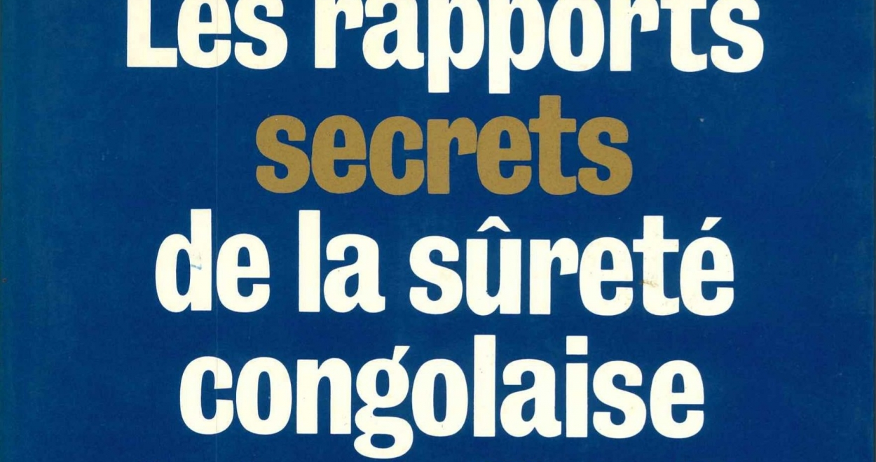 rapports-secrets.jpg