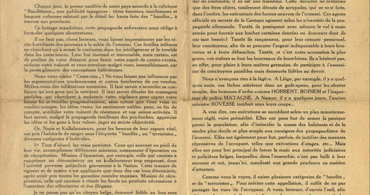 soma_bg608_1944_01_002-00001-la-voix-des-l-nA2-1944.jpg