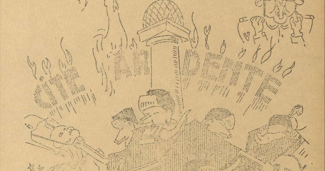 soma_bg96_1944-09_01_071-00001-churchill-gazette-sept-1944.jpg