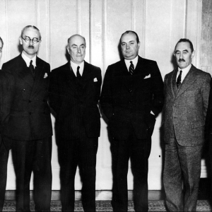 1273-gouv-belge-londres-dec-1942.jpg