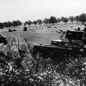 176797-blindAs-allemands-A-l-offensive-A-l-ouest.jpg