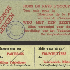 290949-tract-partisans-mp.jpg