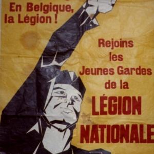 34599-afffiche-lAgion-nationale.jpg