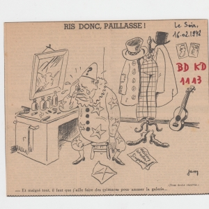 bdkd1113_paul_jamin_caricature_soir_churchill_(16_02_1942).jpg