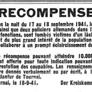 capture-recompense-journal-de-charleroi-20-9-41.jpg