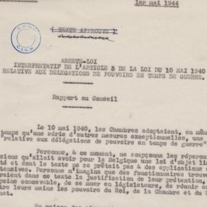 ceges-aa-629-i-arrAtA-loi-10-mai-1940