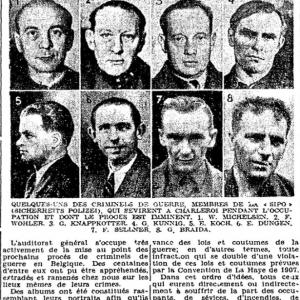 le-soir-25-11-1947-p-5.png