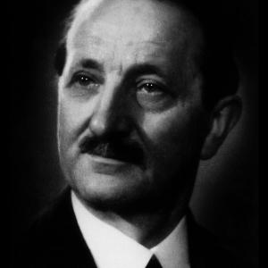 Louis Braffort